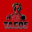 Ancient Tacos