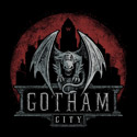 Gargoyle of Gotham