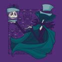 Hatbox Jack