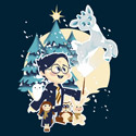 Island of Misfit Wizards