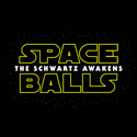 Spaceballs: The Schwartz Awakens