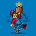 Super Brick Bros