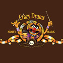 Crazy Drums