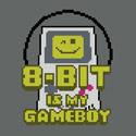 8-bit Homeboy