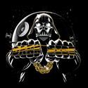 Dark Side Deluxe