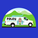 Foley Realty
