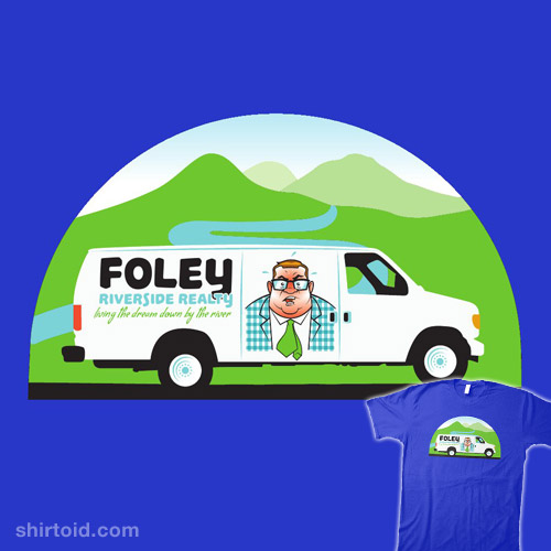Foley Realty