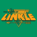 Legend of Linkle