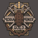 Miner Guild