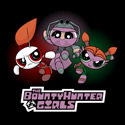 The Bounty Hunter Girls