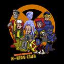 X-Kids Club