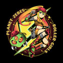 Zebes Roller Girls