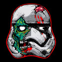 Zombie First Order