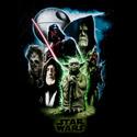 Universe Star Wars