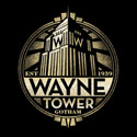 Wayne Tower