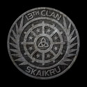 13th Clan - Skaikru