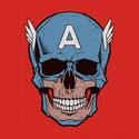 Captain Amerikilled