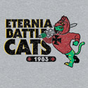 Eternia Battle Cats