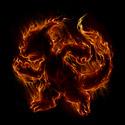 Fire Type II
