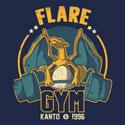 Flare Gym