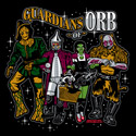 Guardians of Orb