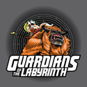 Guardians of the Labyrinth