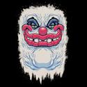 Killer Klowns - Fatso