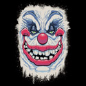 Killer Klowns - Rudy