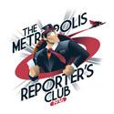 Metropolis Reporter's Club