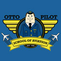Otto Pilot School of Aviation