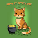 St. Catty's Day