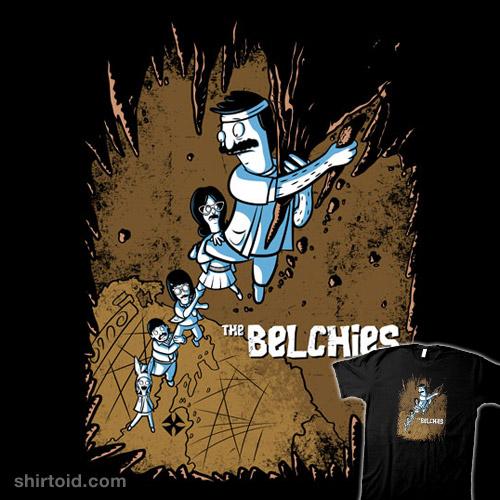 The Belchies