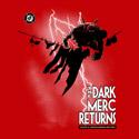 The Dark Merc Returns