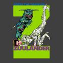 Zuulander