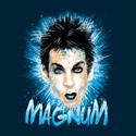 Magnum!