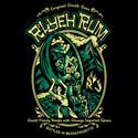 R'lyeh Rum