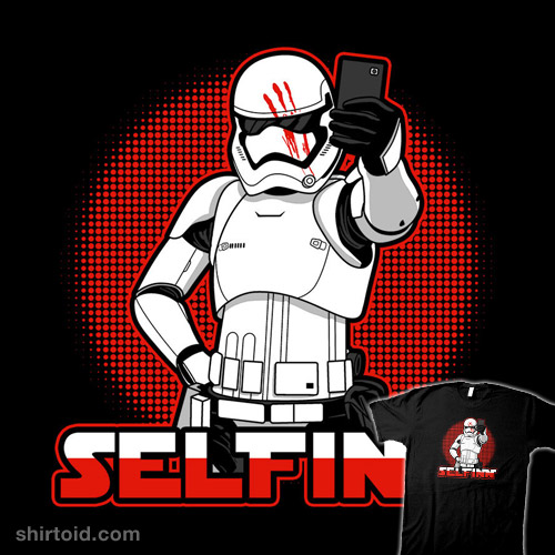 Selfinn