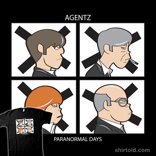 Agentz