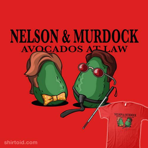 Best Avocados in New York