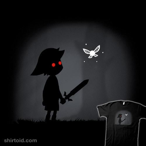 Dark Linkbo