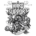 Hard Support Omniknight