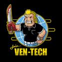 Join Ven-Tech