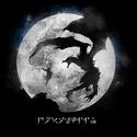 Moon Dovahkiin