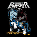 My Litte Ponysher