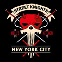Street Knights