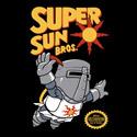 Super Sun Bros