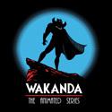 Wakanda: The Animated Series