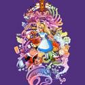 Wonderful Wonderland