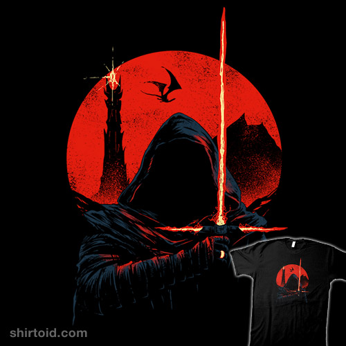 Wraith Wars