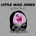 Little Miss Jones